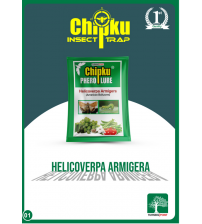 Chipku Helicoverpa Lure (Pack of 10)