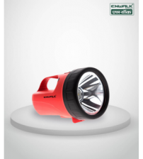 Enwalk LED Flash Light BR 123
