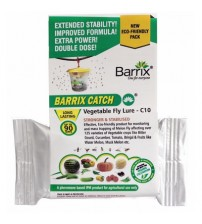 Barrix Catch Vegetable Fly Lure