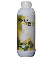Prime 1515 - Humic based Root Booster 5000 ml
