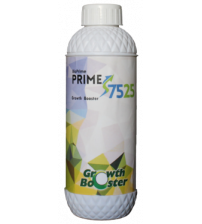 Prime 7525 - Plant Growth Promoter 1000 ml