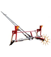 CAPTAIN Animal Drawn Cotton Seed Drill