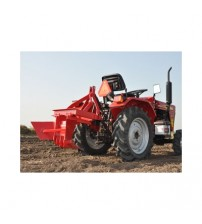 CAPTAIN Furrow Attachment