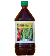 NatureVel-AG 1Liter