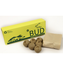 Bud Neo - Fertilizer Balls (Pack of 36 Balls)