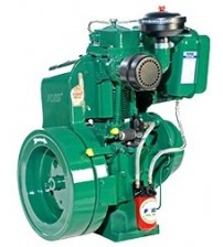 Peter Diesel Engine 5HP 1450RPM