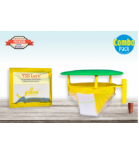 Combo Pack of Funnel Trap + YSB Lure