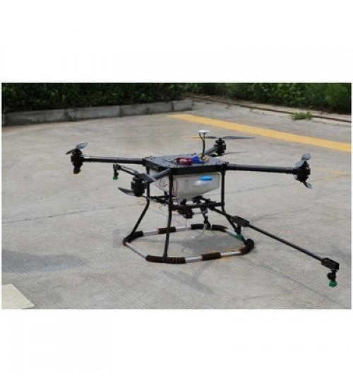 Agricultural UAV Drone Sprayers