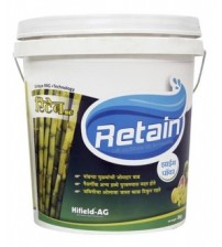 Retain Gel (Seaweed Extract) 4 Kg