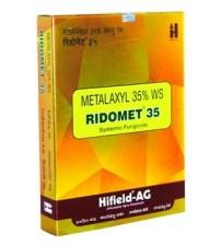 Metalaxyl 35% WS 250 grams (Hifield-AG)