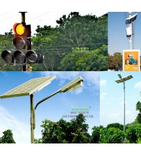 Jain Solar Lighting and Appliances