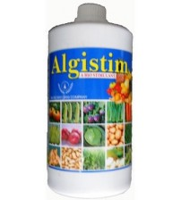 Algistim 1000 ml