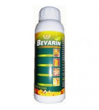 Bevarin 1000 ml
