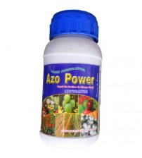 Azopower 500 ml