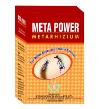 Metapower 1 Litre