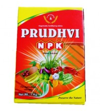 Prudhvi (NPK carrier base) 1 Kg