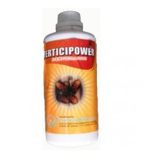 Verticipower 500 ml
