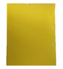 Yellow Sticky Traps Half A4 Size