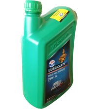 HP Engine Oil 20W 40 5 Litre