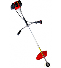 Agricultural Reaper (2-Stroke) FB-BC-8648