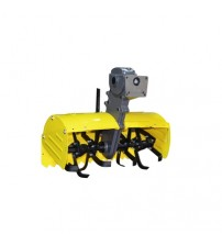 256D Cultivator Accessory