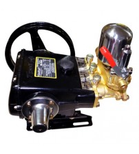 HTP Sprayer Brass Head KK-50A3