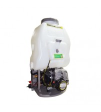 Petrol Knapsack Power Sprayer KK-707