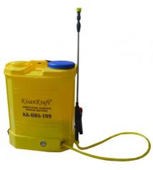 Battery Sprayer 18L KK-BBS-199