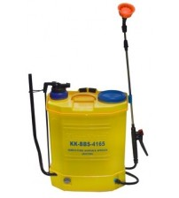 Battery Sprayer 16L KK-BBS-4165