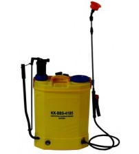 Battery Sprayer 18L KK-BBS-4185