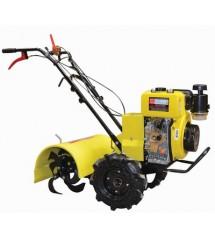 Diesel Intercultivator 296cc KK-CRT-550D