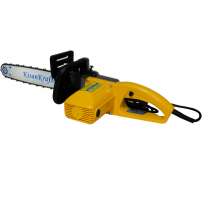 Electric Chainsaw KK-CSE-1316
