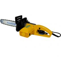Electric Chainsaw KK-CSE-1316