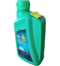 HP Engine Oil 20W 40 1 Litre
