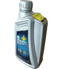HP Gear Oil XP 80W 90 210 Litre