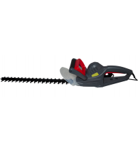 Electric Hedge Trimmer KK-HTE-600