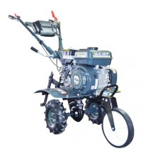 Petrol Intercultivator KK-IC-207P
