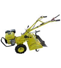 Petrol Intercultivator KK-IC-320P