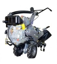 Diesel Intercultivator 296cc KK-IC-350D
