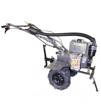 Diesel Intercultivator 406cc KK-IC-407D