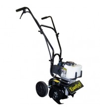Petrol Mini Intercultivator KK-IC-8657