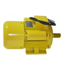 Electric Motor KK-IM4-1015