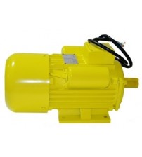 Electric Motor KK-IM4-1020