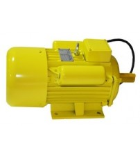 Electric Motor KK-IM4-1030