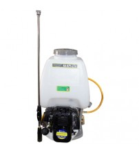 Petrol Knapsack Power Sprayer KK-KPS-274