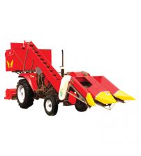 Diesel Reaper KK-MCH-02