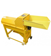 Maize Sheller KK-MZS-01
