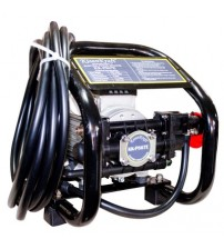 Portable Power Sprayer (Electric) KK-P867E