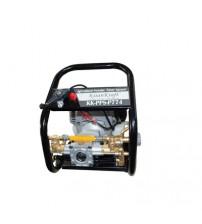 Portable Power Sprayer KK-PPS-P774