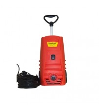 Pressure Washers Electric Carbon Brush KK-PWE-1400